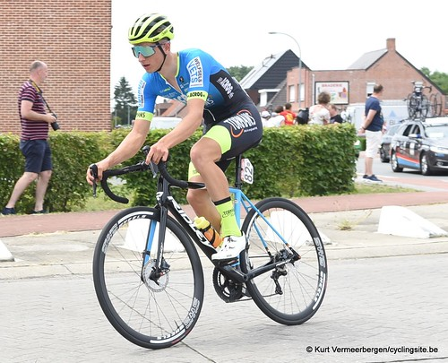 GP Rik Van Looy 2021 (368)