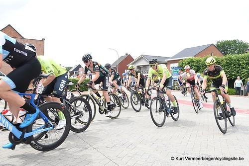 GP Rik Van Looy 2021 (358)