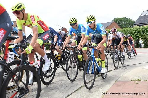 GP Rik Van Looy 2021 (253)