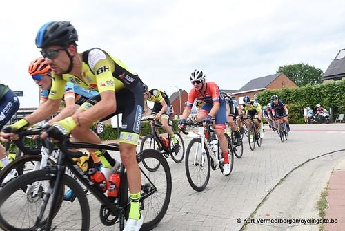 GP Rik Van Looy 2021 (202)