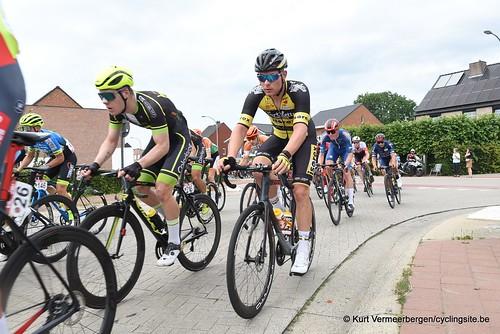 GP Rik Van Looy 2021 (179)