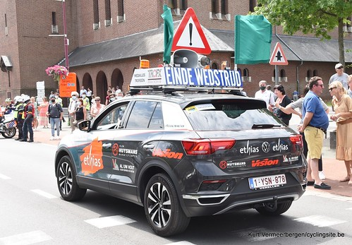 GP Rik Van Looy 2021 (135)