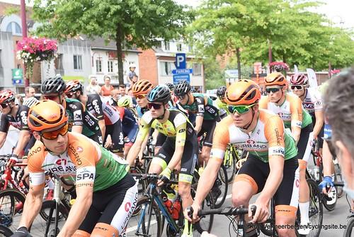 GP Rik Van Looy 2021 (116)