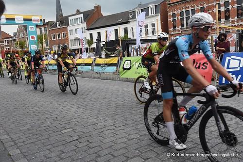 GP Rik Van Looy 2021 (446)