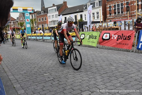 GP Rik Van Looy 2021 (421)