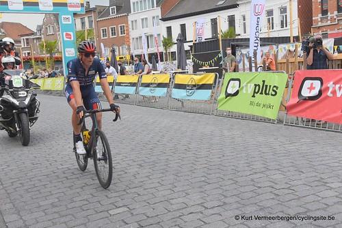 GP Rik Van Looy 2021 (390)
