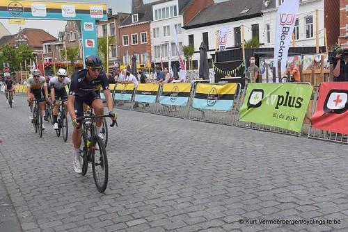 GP Rik Van Looy 2021 (385)