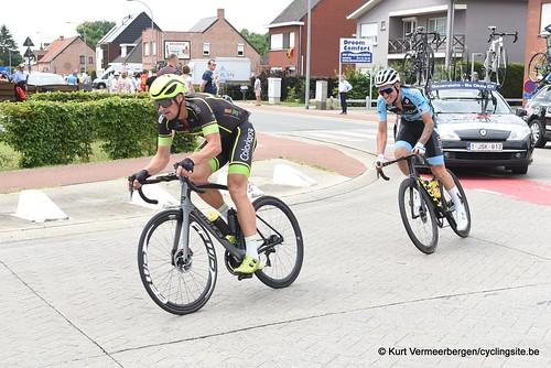 GP Rik Van Looy 2021 (374)