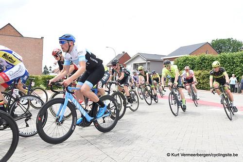 GP Rik Van Looy 2021 (357)