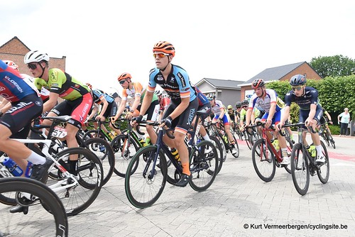 GP Rik Van Looy 2021 (353)