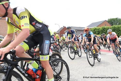 GP Rik Van Looy 2021 (341)