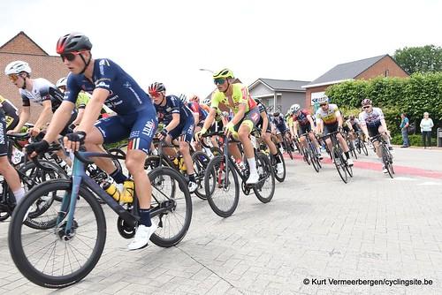GP Rik Van Looy 2021 (327)