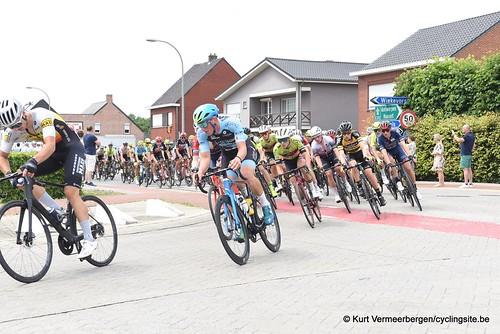 GP Rik Van Looy 2021 (319)