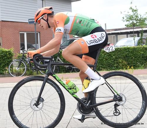 GP Rik Van Looy 2021 (313)