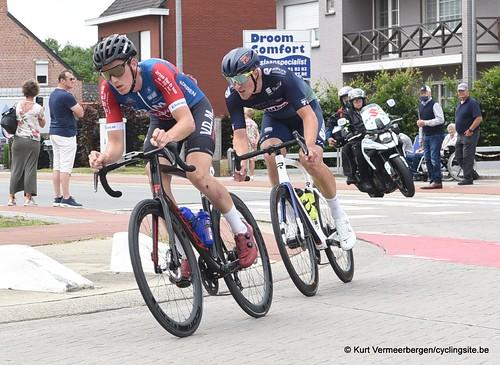 GP Rik Van Looy 2021 (305)
