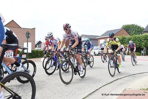 GP Rik Van Looy 2021 (293)