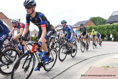 GP Rik Van Looy 2021 (285)