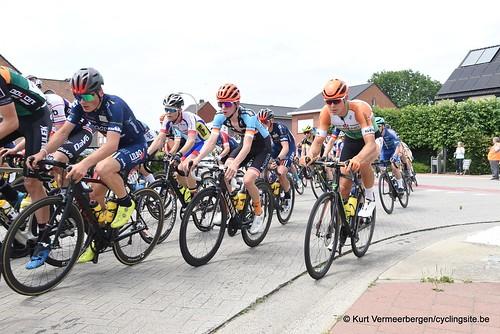 GP Rik Van Looy 2021 (282)