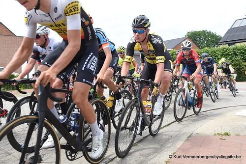 GP Rik Van Looy 2021 (257)