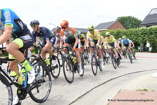 GP Rik Van Looy 2021 (249)