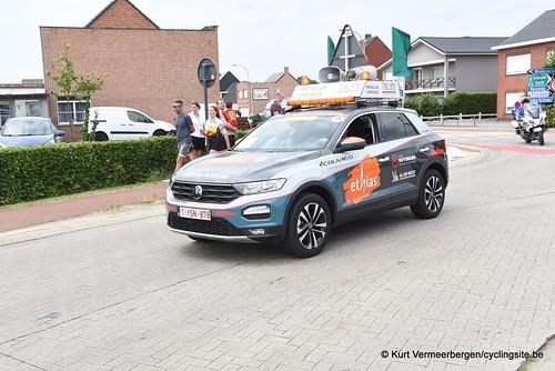GP Rik Van Looy 2021 (237)