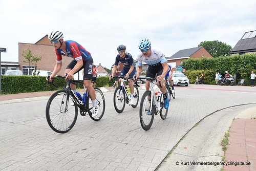 GP Rik Van Looy 2021 (234)