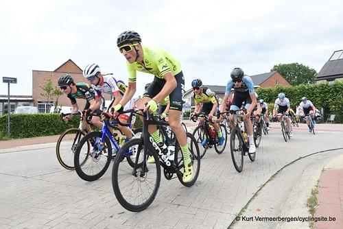 GP Rik Van Looy 2021 (220)