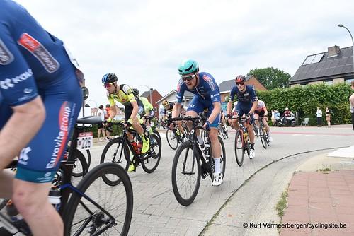 GP Rik Van Looy 2021 (185)
