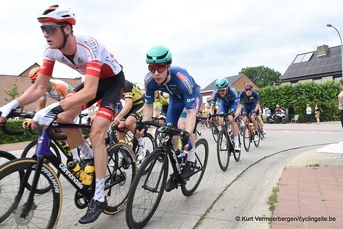 GP Rik Van Looy 2021 (184)