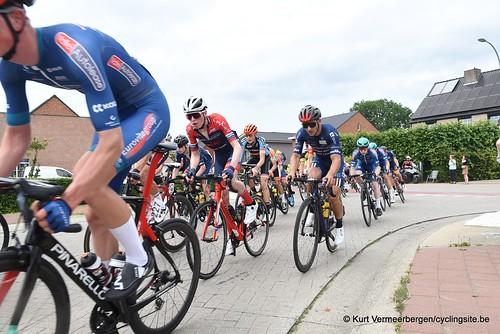 GP Rik Van Looy 2021 (181)