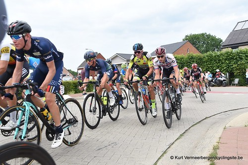 GP Rik Van Looy 2021 (170)