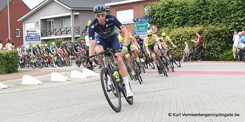 GP Rik Van Looy 2021 (159)