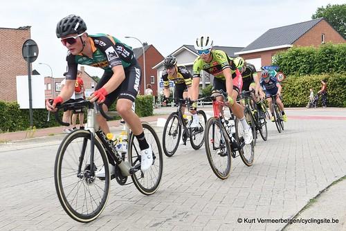 GP Rik Van Looy 2021 (150)