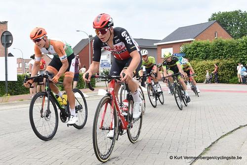 GP Rik Van Looy 2021 (145)