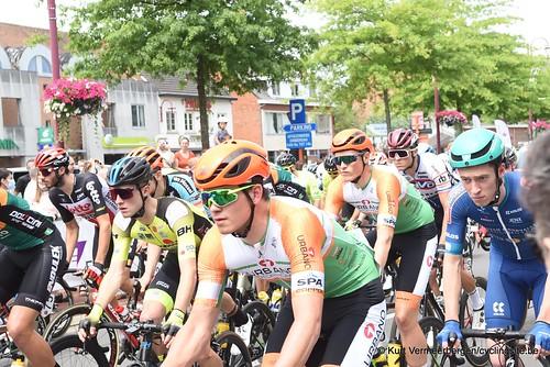 GP Rik Van Looy 2021 (117)