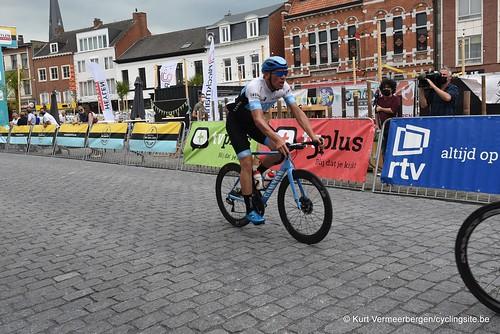 GP Rik Van Looy 2021 (482)