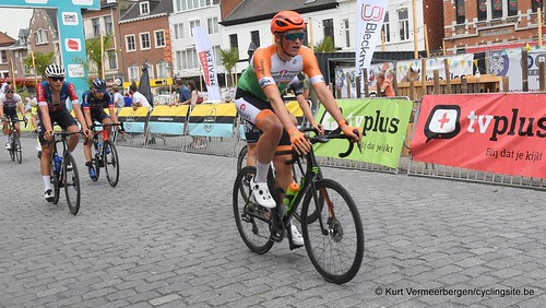 GP Rik Van Looy 2021 (464)