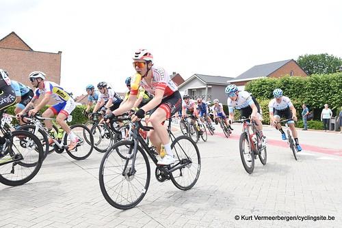 GP Rik Van Looy 2021 (362)