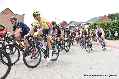 GP Rik Van Looy 2021 (328)