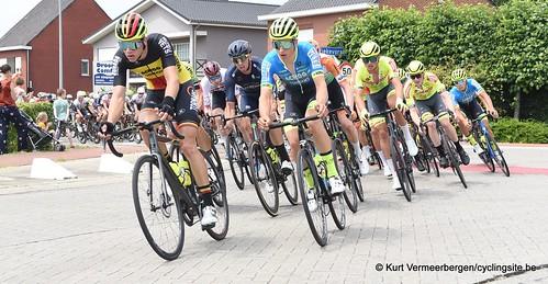 GP Rik Van Looy 2021 (246)