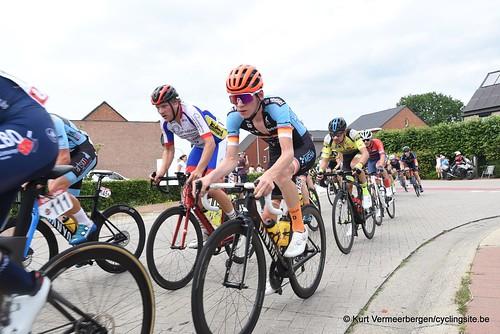 GP Rik Van Looy 2021 (200)