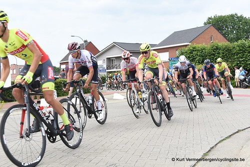GP Rik Van Looy 2021 (163)