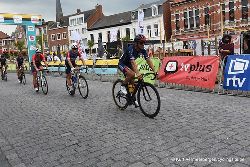 GP Rik Van Looy 2021 (456)