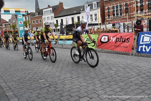 GP Rik Van Looy 2021 (443)