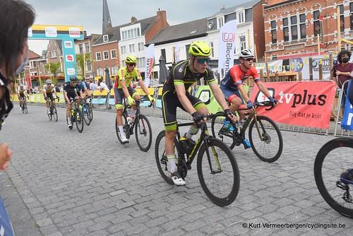 GP Rik Van Looy 2021 (416)