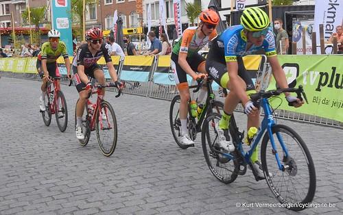 GP Rik Van Looy 2021 (381)