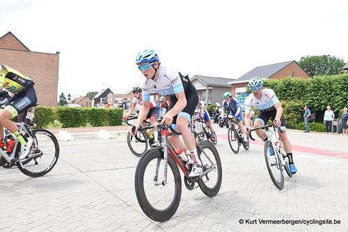 GP Rik Van Looy 2021 (364)
