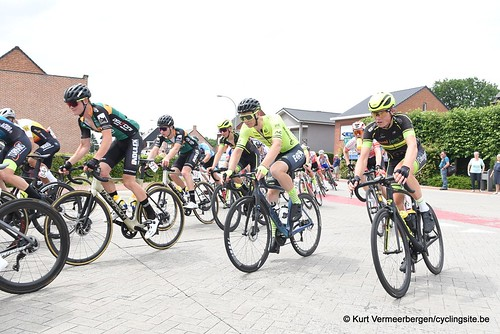 GP Rik Van Looy 2021 (359)