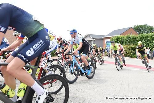 GP Rik Van Looy 2021 (356)
