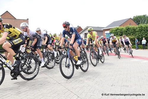 GP Rik Van Looy 2021 (326)